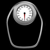 Weight Tracker Premium