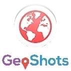 GeoShots