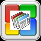 FastOffice xls doc ppt viewer