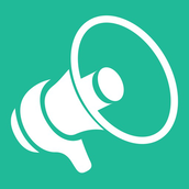 Shout App Locality,Help,News, Reviews, Suggestions, Events, near your neighborhood