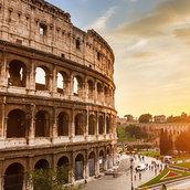 Rome Italy 2_TripAdvisor [Wallpaper]