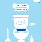 19/Nov World Toilet Day