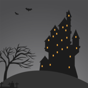 Halloween [LG Home+]