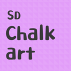 SDChalkart