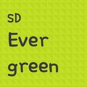 SDEvergreen