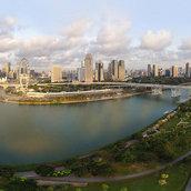 Marina Bay Sands(Singapore)