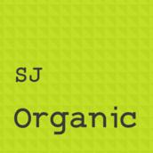 SJOrganic
