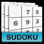 Sudoku Pro Brain Game