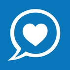 Crusheo Dating - Chat, Date, and Make Friends for FREE!